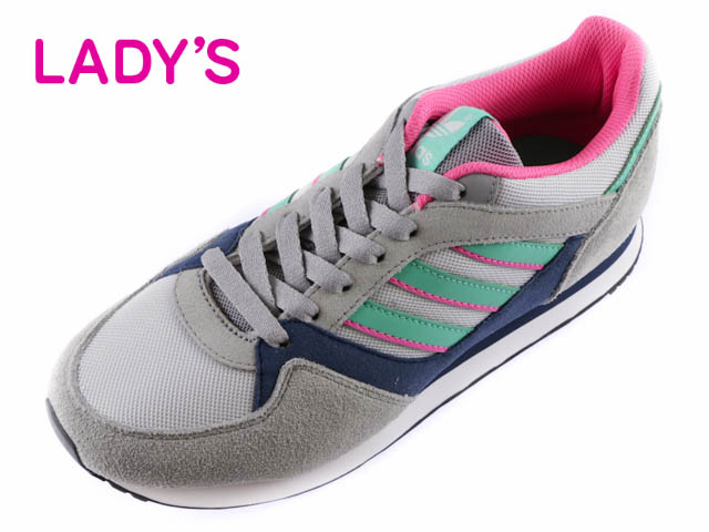 adidas zx 100 review