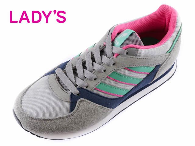 adidas zx 100 w 171