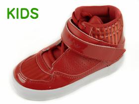 アディダス アディライズ 2.01|adidas AR2.0101