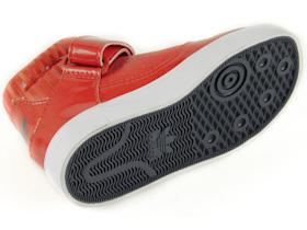 アディダス アディライズ 2.01|adidas AR2.0102
