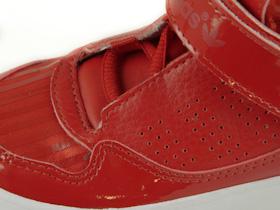 アディダス アディライズ 2.01|adidas AR2.0103