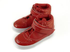 アディダス アディライズ 2.01|adidas AR2.0104
