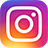 SCWORLDPLUS Instagram