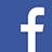 SCWORLDPLUS公式 Facebook